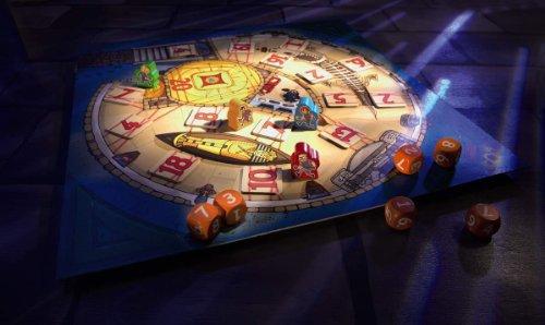 Código Secreto 13 + 4, Juegos de Tablero, Los Mejores Precios