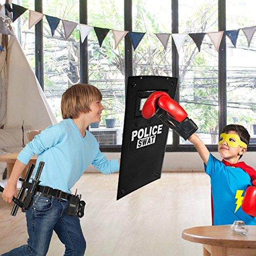 Dress up America - Set de Juegos de rol para niños (949)