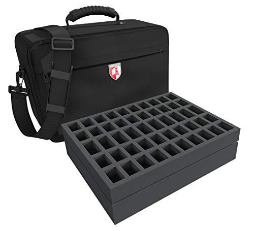 Feldherr Maxi Bag Compatible with Zombicide Black Plague