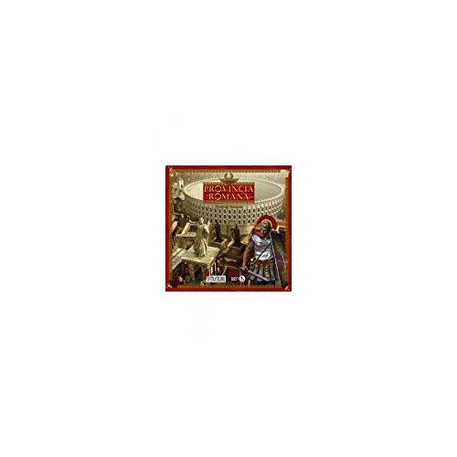 Gen x games 599386031 - Provincia Romana