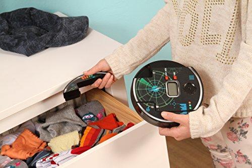 IMC Toys - Treasure Detector (95182)