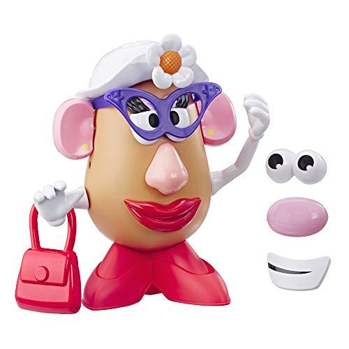 Mrs. Potato Toy Story 4 Figura (Hasbro E3092ES1)