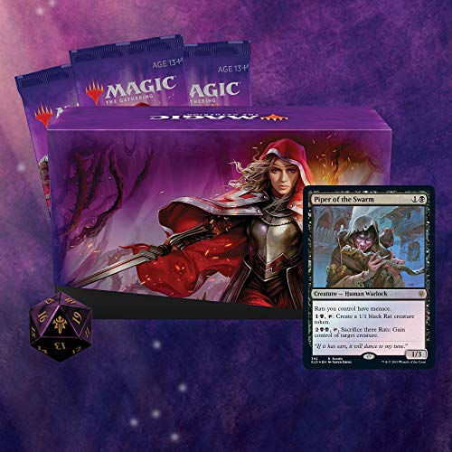 Paquete Magic: The Gathering C61380001