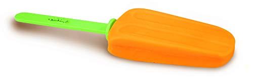 Play-Doh Helados Deliciosos (Hasbro E0042EU4) , color/modelo surtido