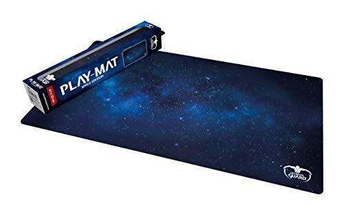 Ultimate Guard Tapete Mystic Space 61 X 35 Cm