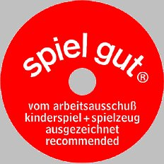 2571 - Music Boxes Atrápame [importado de Alemania]