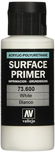 73600 SURFACE PRIMER COLOR BLANCO 6