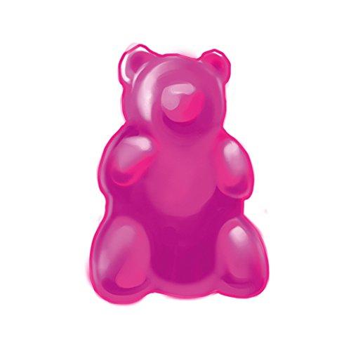 Asmodee Dobble Junior, Multicolor, Norme (3558380052951)