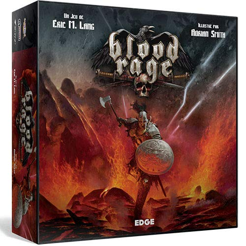 Asmodee–efcmbr01–Blood Rage