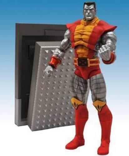 Diamond Select - Figura de acción Marvel (JUL111768)