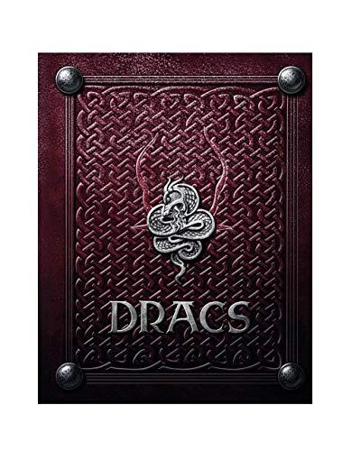 Dracs