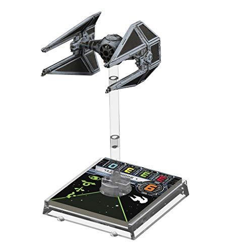Edge Entertainment Star Wars. X-Wing. Interceptor Tie