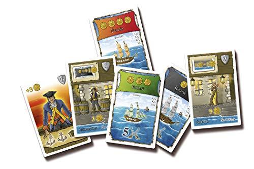 Ediciones MasQueoca - Port Royal (Español)(Catalán)