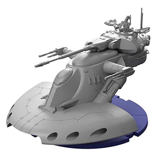 Fantasy Flight Games- Star Wars Legion - Tanque AAT de la Federación de Comercio, Color (SWL64ES)