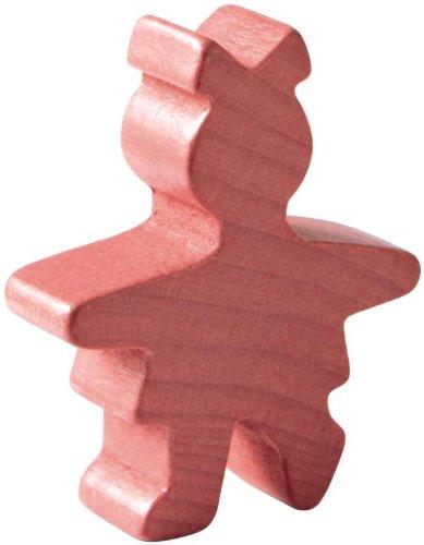 Haba - Juego de habilidad (5979) (versión en inglés) , color/modelo surtido
