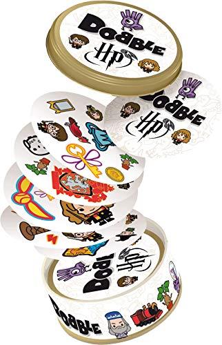 Juego de cartas Dobble , color/modelo surtido