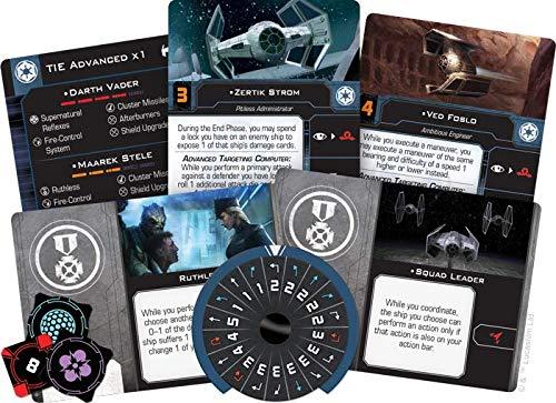 Juegos de cartas (contenido en inglés) , color/modelo surtido