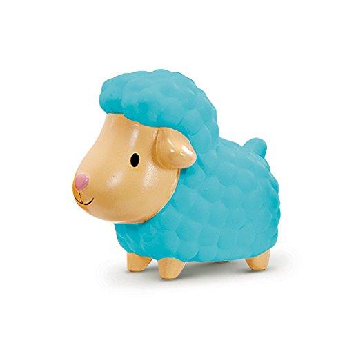 Munchkin - Animalitos de granja lanzachorros, 8 unidades