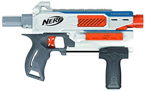 Nerf Modulus Mediator (Hasbro E0016EU5)