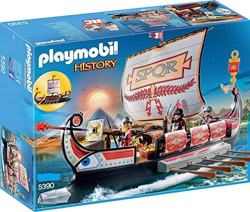 PLAYMOBIL Playmobil-5390 Playset, Multicolor, Miscelanea (5390)