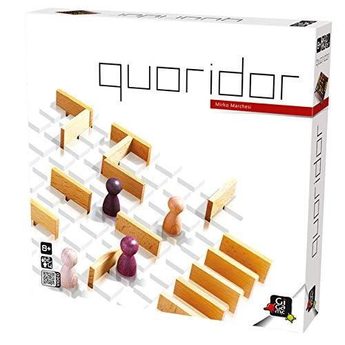 Quoridor Classic FR