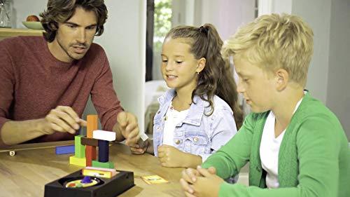 Ravensburger 4005556267514 - Juego de tablero (Juego de habilidades motrices finas, Niños y adultos, 30 min, Niño/niña, 8 año(s), 99 año(s)) , color/modelo surtido