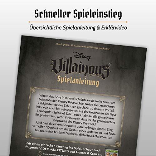 Ravensburger - Juego de Tablero, Estrategia, Niños y Adultos, 60 min, 90 min (00.026.055) - Versión Alemana
