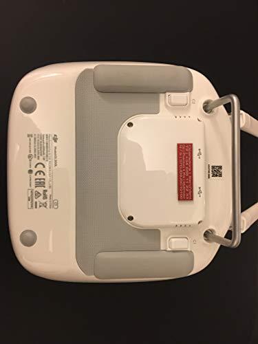 SERVIVANT ● Kit de 2 Placas Identificativas para Drones ● Placas para Drones OBLIGATORIAS según normativa AESA ● Tamaño Personalizados para Todos los Modelos de Drones