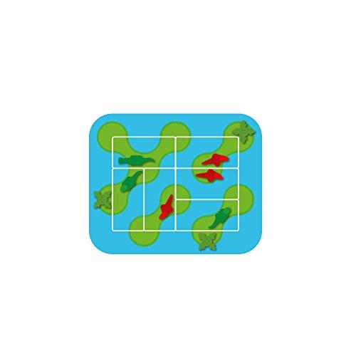 Smart Games - Dinosaurios