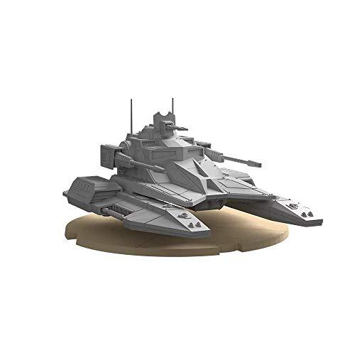 Star Wars: Legion TX-130 - Expansión de Tanque de Combate Clase Saber