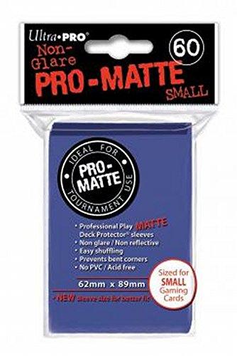 "Ultra Pro 84264""Pro Mate pequeño Funda (60Piezas)"