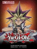Yu-Gi-Oh! TCG Gold Sarcophagus Tin 2019 [Importación inglesa]