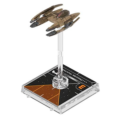 Fantasy Flight Games- Sw x-Wing 2.0 Caza droide Clase Buitre - español, Color (SWZ31ES)