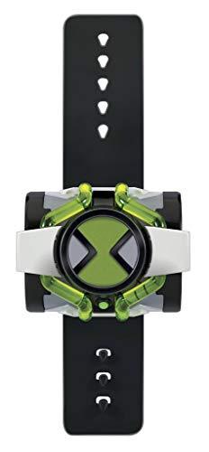 Ben 10- Deluxe Omnitrix Creator Set (Famosa BEN51111)