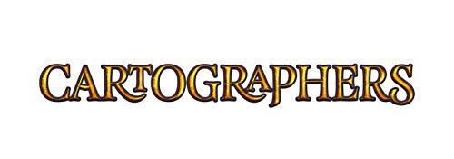 CARTOGRAPHERS A ROLL PLAYER TA