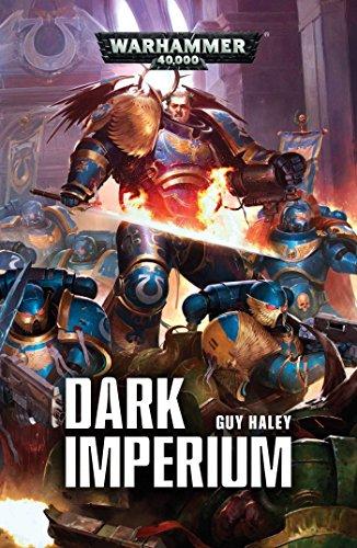 Dark Imperium: 1