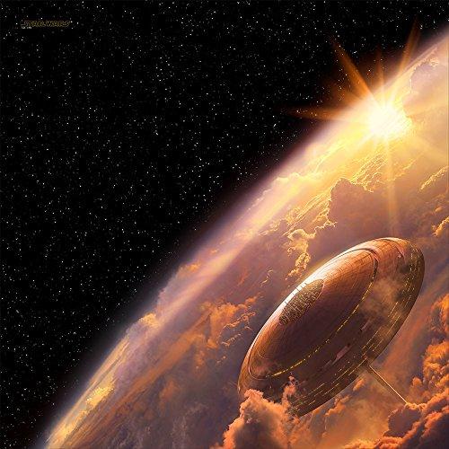 Edge 599386031 - Star Wars x-Wing: bespin