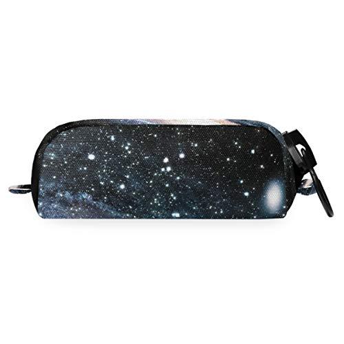 Galaxia espiral del universo