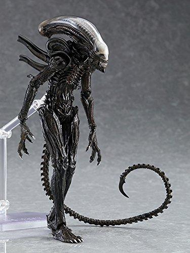 Good Smile Company Alien Figma Action Figure Alien Takayuki Takeya Ver. 16 cm