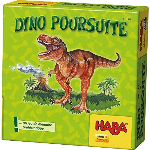 HABA- Dino Perperseguida, 301068