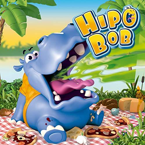 HIPO Bob