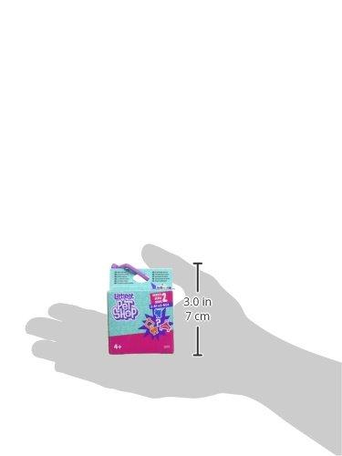 Littlest Pet Shop - Cajita Sorpresa (Hasbro E2875EU4)