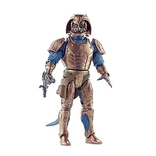 Mattel MOTUC Masters of the Universe Classics Action Figure Saurod