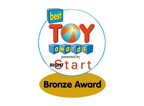 Orchard_Toys Pop to the Shops - Juego sobre las compras (importado de Reino Unido)