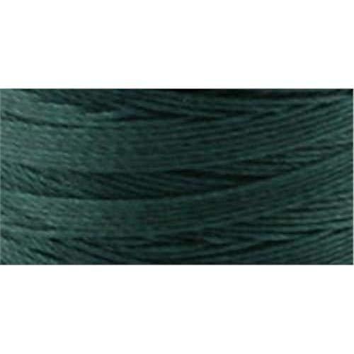 Outdoor Living Thread 200 Yards-Scots Green