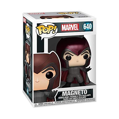 POP! Marvel: X-Men 20th- Magneto
