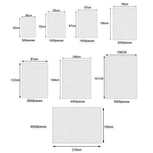 Puzzle Rompecabezas De Madera Hermoso Paisaje Girasol Molino De Viento Sala De Estar Regalos De Decoración 500/1000/1500/2000 Piezas Creativo Master Challenge 0103