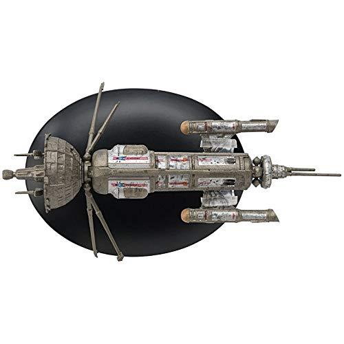 Star Trek Starships Collection Special Friendship 1