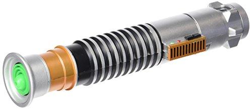 Star Wars - Sable extensible, 1 unidad (Hasbro B2912EU4), surtido: modelos aleatorios