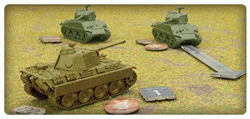 Tanks (Wwii)
